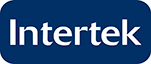 Letranfurniture-intertek
