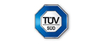 Letranfurniture-TUV