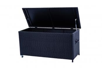 Mẫu Box 01
