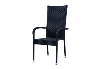 Mẫu ghế tựa 01
