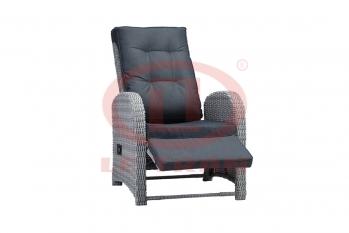 Mẫu ghế bật 01
