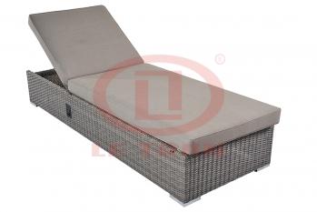 Mẫu giường 01