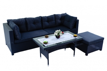 Mẫu sofa 01